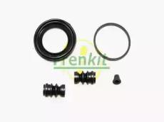 Ремкомплект, тормозной суппорт 248015 FRENKIT