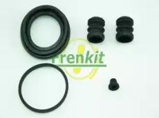 Ремкомплект, тормозной суппорт 248024 FRENKIT