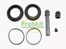 Ремкомплект, тормозной суппорт 248028 FRENKIT