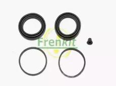Ремкомплект, тормозной суппорт 248029 FRENKIT