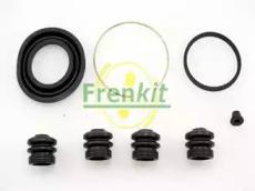 Ремкомплект, тормозной суппорт 248032 FRENKIT
