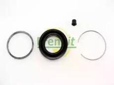 Ремкомплект, тормозной суппорт 248033 FRENKIT