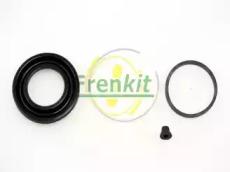 Ремкомплект, тормозной суппорт 248034 FRENKIT