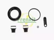 Ремкомплект, тормозной суппорт 248040 FRENKIT