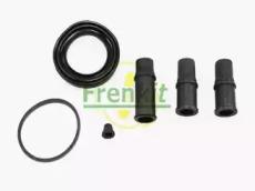 Ремкомплект, тормозной суппорт 248041 FRENKIT