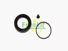 Ремкомплект, тормозной суппорт 248043 FRENKIT