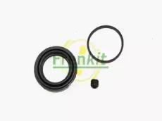 Ремкомплект, тормозной суппорт 248044 FRENKIT