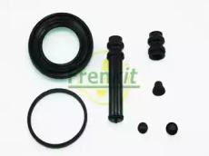 Ремкомплект, тормозной суппорт 248051 FRENKIT