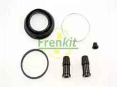 Ремкомплект, тормозной суппорт 248054 FRENKIT