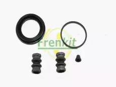 Ремкомплект, тормозной суппорт 248059 FRENKIT