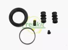 Ремкомплект, тормозной суппорт 248065 FRENKIT