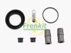 Ремкомплект, тормозной суппорт 248067 FRENKIT