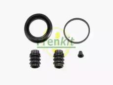 Ремкомплект, тормозной суппорт 248071 FRENKIT
