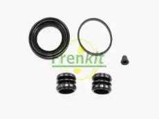 Ремкомплект, тормозной суппорт 248078 FRENKIT