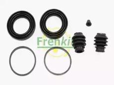 Ремкомплект, тормозной суппорт 248083 FRENKIT