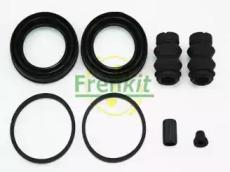 Ремкомплект, тормозной суппорт 248091 FRENKIT
