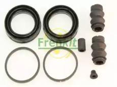 Ремкомплект, тормозной суппорт 248094 FRENKIT