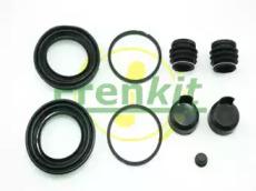 Ремкомплект, тормозной суппорт 248095 FRENKIT