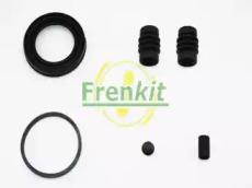 Ремкомплект, тормозной суппорт 248098 FRENKIT