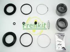 Ремкомплект, тормозной суппорт 248801 FRENKIT