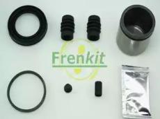 Ремкомплект, тормозной суппорт 248802 FRENKIT
