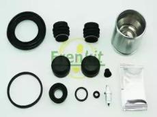 Ремкомплект, тормозной суппорт 248809 FRENKIT