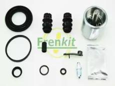Ремкомплект, тормозной суппорт 248811 FRENKIT