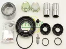Ремкомплект, тормозной суппорт 248901 FRENKIT