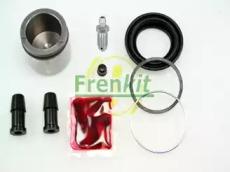 Ремкомплект, тормозной суппорт 248903 FRENKIT