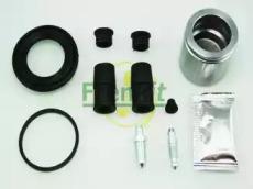 Ремкомплект, тормозной суппорт 248904 FRENKIT