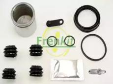 Ремкомплект, тормозной суппорт 248905 FRENKIT