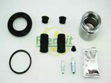 Ремкомплект, тормозной суппорт 248906 FRENKIT