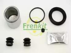 Ремкомплект, тормозной суппорт 248910 FRENKIT
