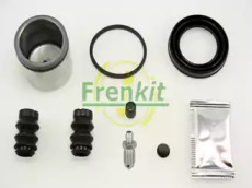 Ремкомплект, тормозной суппорт 248915 FRENKIT