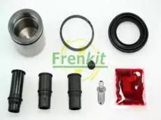 Ремкомплект, тормозной суппорт 248917 FRENKIT