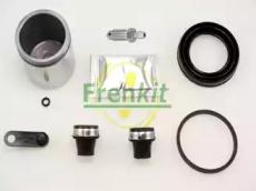 Ремкомплект, тормозной суппорт 248920 FRENKIT