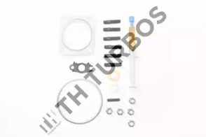 TT1104567 TURBO'S HOET