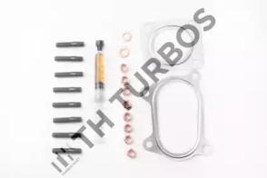 TT1104643 TURBO'S HOET