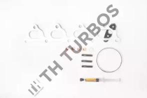 TT1104681 TURBO'S HOET