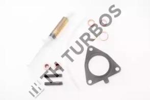 TT2100793 TURBO'S HOET