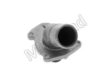 43692 MOTORAD Термостат, охлаждающая жидкость -1