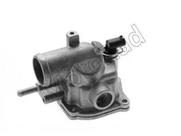 50192 MOTORAD Термостат, охлаждающая жидкость -1