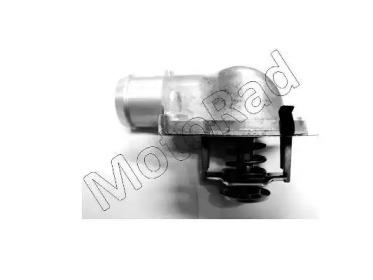 62987 MOTORAD Термостат, охлаждающая жидкость -1