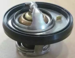 65691 MOTORAD Термостат, охлаждающая жидкость -1