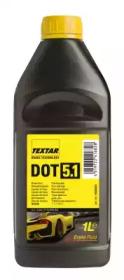 95006600  TEXTAR (ТЕXТАР)