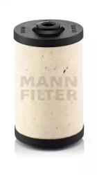 BFU700X MANN-FILTER Топливный фильтр