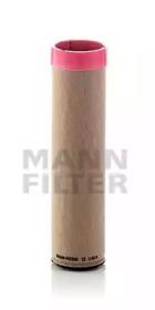 CF11402 MANN-FILTER Фильтр воздуха