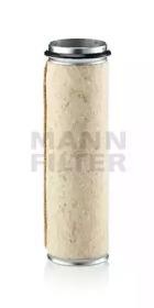 CF1200 MANN-FILTER Фильтр добавочного воздуха