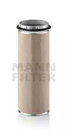 CF1320 MANN-FILTER Фильтр воздуха