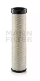 CF1570 MANN-FILTER Фильтр воздуха